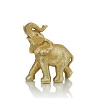 Фигурка слона Herve