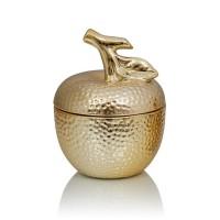Шкатулка Gold Apple