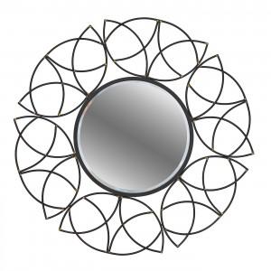 Зеркало настенное Noonan