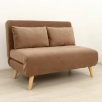 Кресло-кровать ЭЛЛИ 2 бежевый