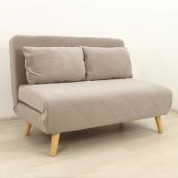 Кресло-кровать ЭЛЛИ 2 серый