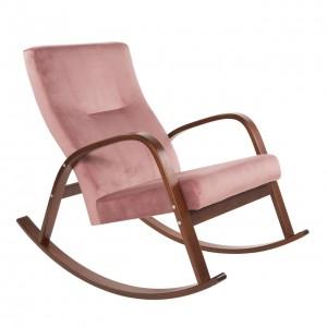 Кресло-качалка ИРСА