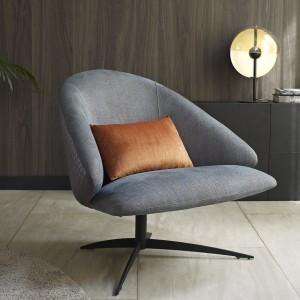 Кресло Alta ENDEAVOUR