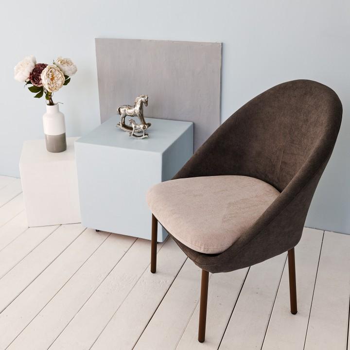 Кресло Alta BERGEN