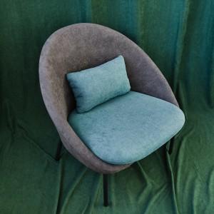Кресло Alta COLUMBIA