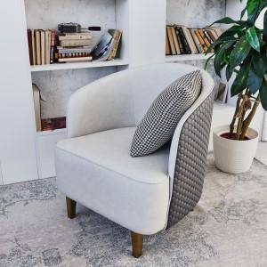 Кресло Alta LARGO