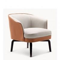Кресло Alta Nivola
