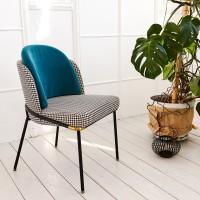 Кресло Alta SIGNAL gray
