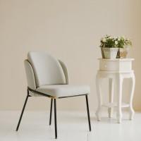 Кресло Alta SIGNAL серый