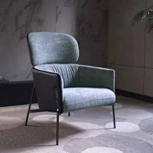 Кресло Alta PETRA