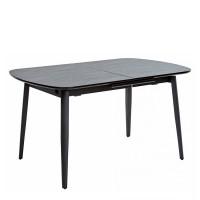 Стол PASADENA темно-серый