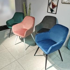 Комплект стульев Alta DC156 4 шт