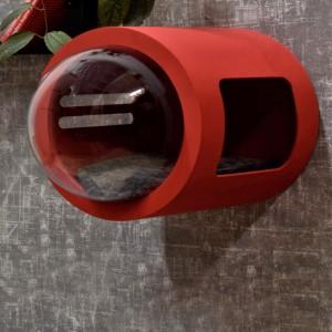 Настенный домик CAPSULE XL