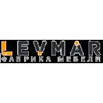 Levmar