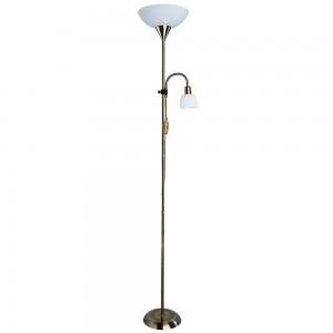 Торшер Arte Lamp Duetto