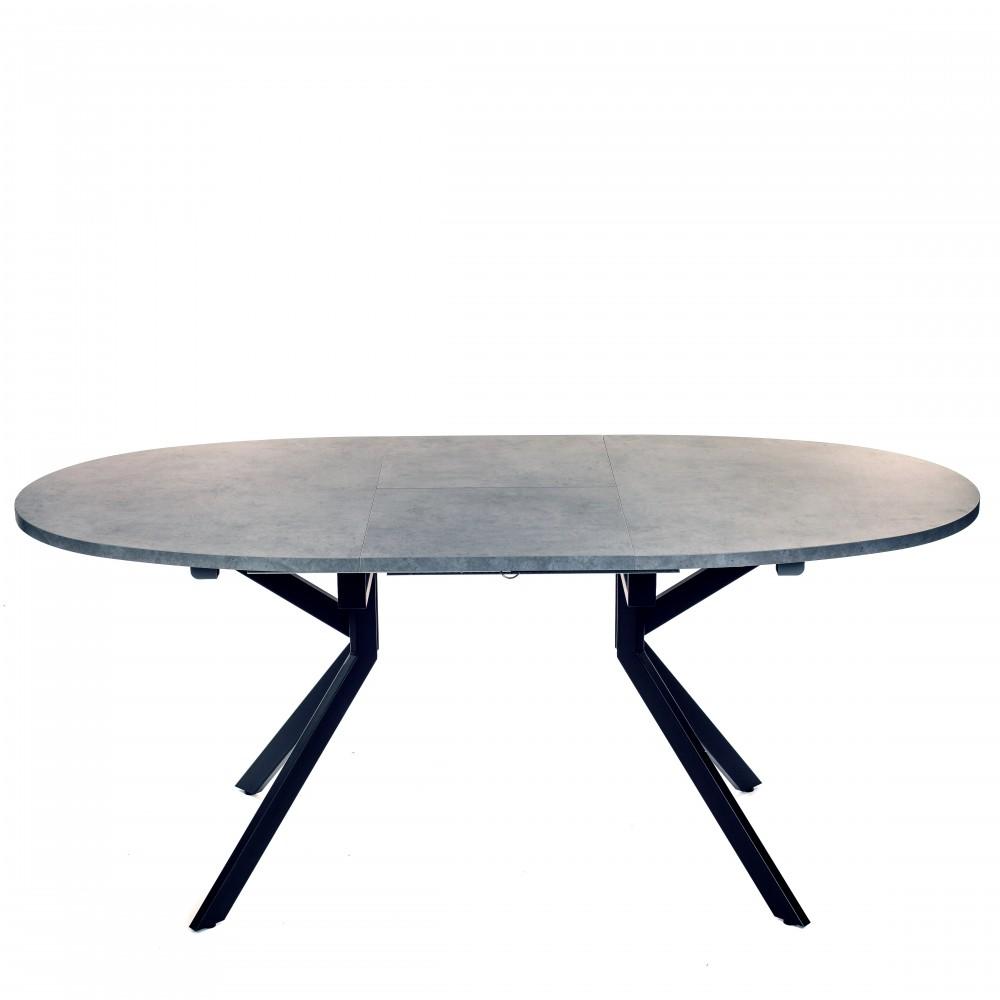 оттава бетон стол