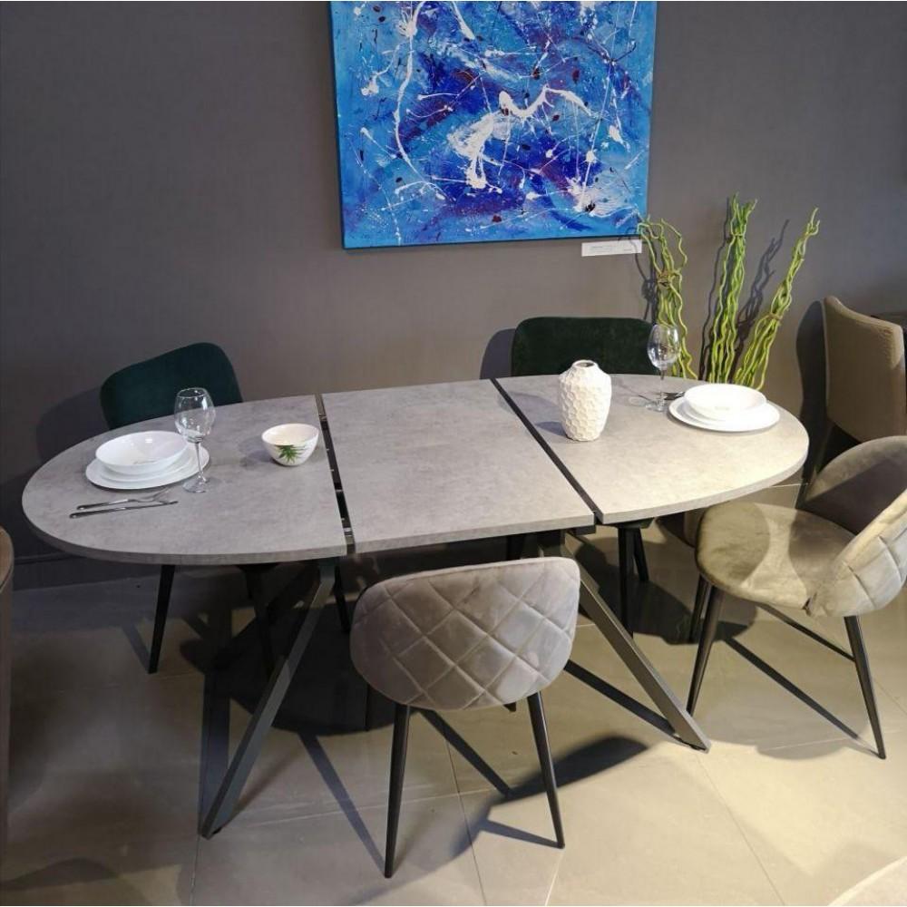 Оттава бетон стол как определить удобоукладываемость бетонной смеси