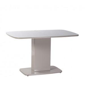 Стол РИО 70х110 серый