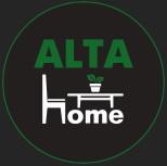 ALTA Home